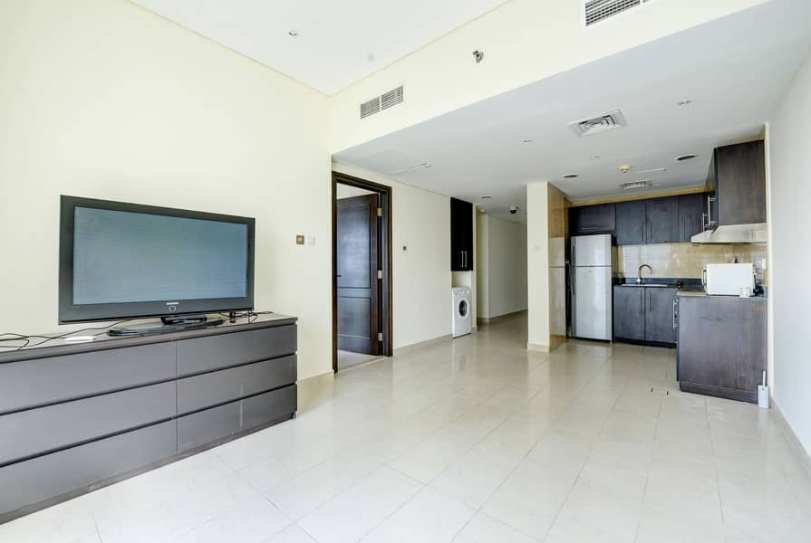 14 amazing 2 bedroom in heart of marina