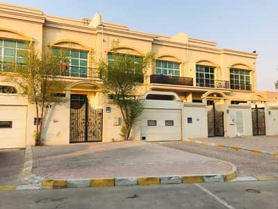 1 Bedroom Flat for Rent in Al Muroor, Abu Dhabi - 1BED ROOM NICE AND CLEAN/NO COMMISSION