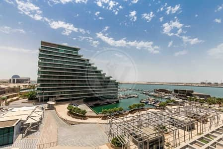 Exclusive|Great Price|Negotiable|Marina View Home