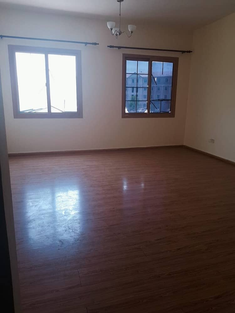 STUDIO FOR RENT | IN SPAIN CLUSTER | ONLY IN 20000/-