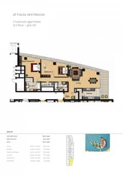 2-Bedroom-Apartment-Plot-316-Type-2H