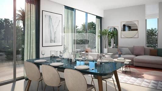 4 Bedroom Villa for Sale in Arabian Ranches 3, Dubai - Off Plan I Joy I Arabian Ranches lll