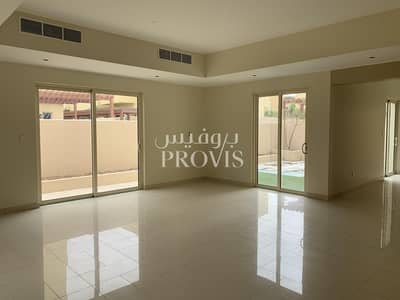 3 Bedroom Villa for Rent in Al Raha Gardens, Abu Dhabi - We have just the perfect villa for you!Call us now