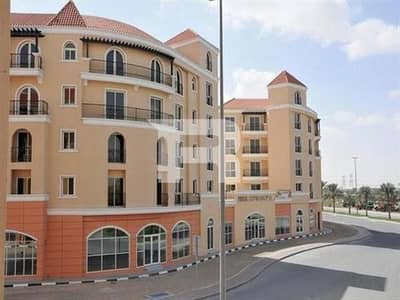شقة 1 غرفة نوم للايجار في المدينة العالمية، دبي - 1 BR I Reasonable Rent I Family Building