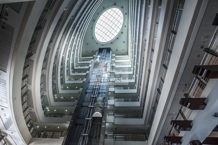 2 Retail Unit for Lease near Dubai Airport