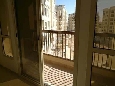 فلیٹ 1 غرفة نوم للايجار في بني ياس، أبوظبي - شقة في بوابة الشرق بني ياس 1 غرف 50000 درهم - 4229773