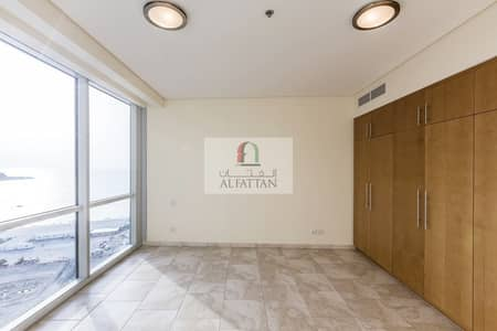 3 Bedroom Apartment for Rent in Jumeirah Beach Residence (JBR), Dubai - Direct from the Landlord 3 BR Apartment