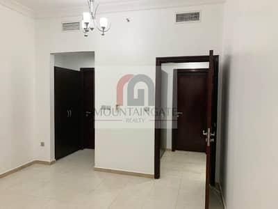 فلیٹ 1 غرفة نوم للبيع في مدينة دبي الرياضية، دبي - Spacious Layout 1BR at Dubai Sports City