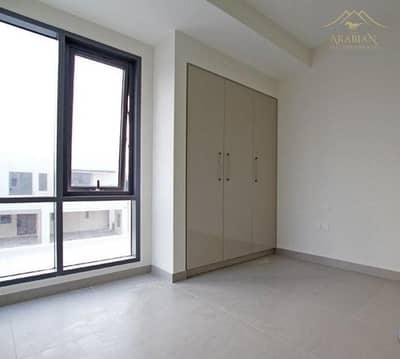 فیلا 5 غرفة نوم للايجار في دبي هيلز استيت، دبي - Type 3E I 5 Bedrooms I Single Row I Brand New