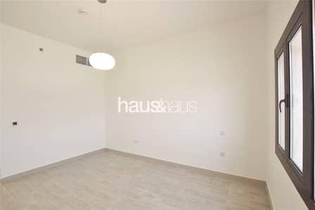 فلیٹ 2 غرفة نوم للبيع في جميرا جولف إستيت، دبي - 2 bedroom | Ready Now | Tower B | Brand New
