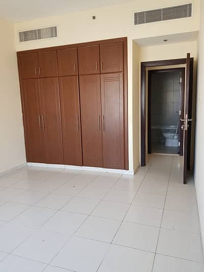 2 Bedroom Flat for Rent in Muhaisnah, Dubai - 1 Month Free_2 Bhk with Balcony-Wardrobes-Free parking Rent 45k/6 chqs