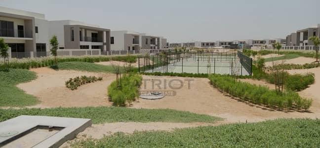 فیلا 5 غرفة نوم للبيع في دبي هيلز استيت، دبي - Independent Villa   5 Bedroom   Dubai Hills Estate