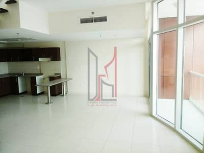 3 Bedroom Apartment for Sale in Jumeirah Village Circle (JVC), Dubai - Brand New 3BHK Distressed Deal