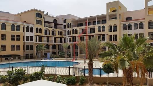 1 Bedroom Apartment for Sale in Jumeirah Village Circle (JVC), Dubai - Best Deal beautiful 1 bedroom |Fortunato