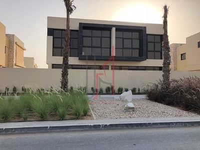 فیلا 4 غرفة نوم للبيع في داماك هيلز (أكويا من داماك)، دبي - 0% DLD Fee & 10 yrs Free Service charge!