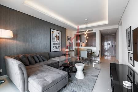 3 Bedroom Apartment for Rent in Business Bay, Dubai - Modern and Luxury 3BR