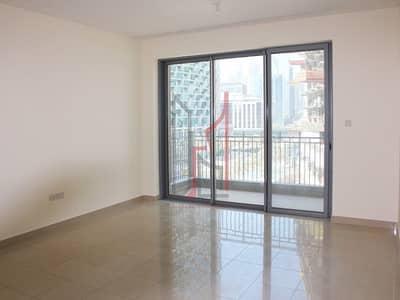 شقة 2 غرفة نوم للبيع في وسط مدينة دبي، دبي - Fully Upgraded  Well Maintain & a Pool View