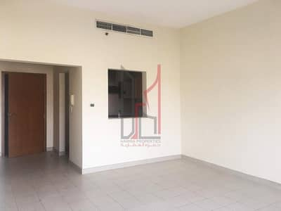 1 Bedroom Apartment for Rent in Jumeirah Village Circle (JVC), Dubai - Ready to move in 1 bedroom apartment.