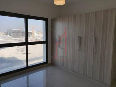 2 Bedroom Flat for Sale in Jumeirah Village Circle (JVC), Dubai - Beautiful Two Bedroom Apartment in JVC.