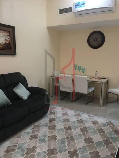 فلیٹ 3 غرفة نوم للبيع في مدينة الإمارات، عجمان - A beautiful 3 bedroom apartment in Ajman