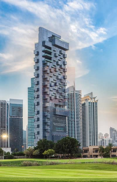 فلیٹ 5 غرفة نوم للبيع في أبراج بحيرات جميرا، دبي - Luxury 5BR  Signature Collection | The Residences JLT
