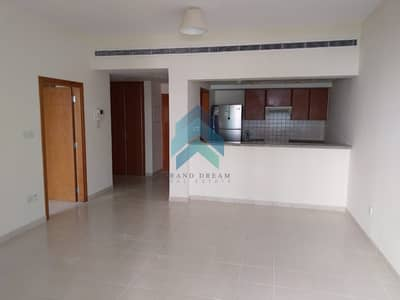 1 Bedroom Flat for Rent in The Greens, Dubai - Spacious 1BHK | Garden View | Well Maintained