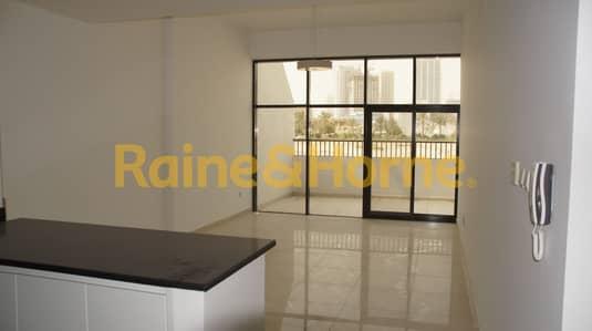 شقة 1 غرفة نوم للبيع في دائرة قرية جميرا JVC، دبي - LOVELY 1 BED APT/ Brand new in prime location JVC