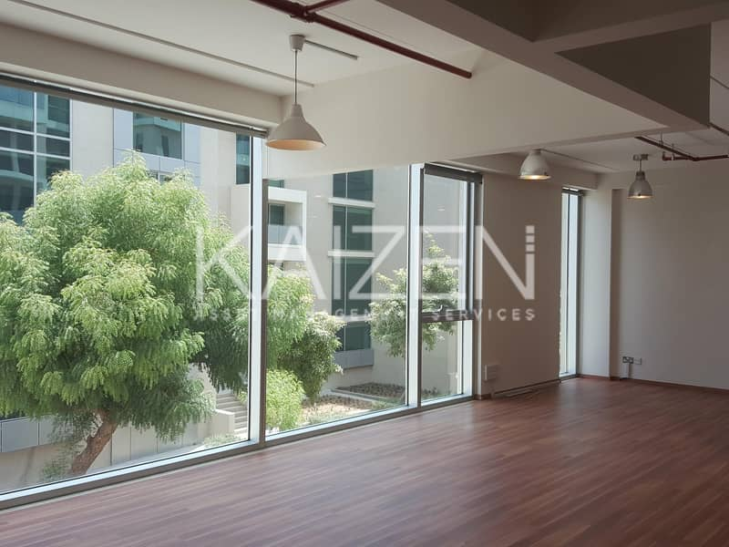Office for Rent in TECOM Free Zone