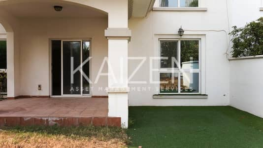 4 Br Villa For Rent | Cordoba | Al Sufouh 2