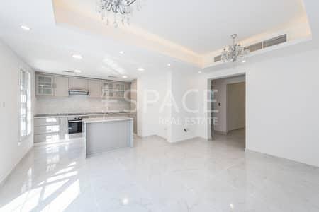 فیلا 2 غرفة نوم للبيع في الينابيع، دبي - Exquisite Home | Fully Upgraded | Vacant