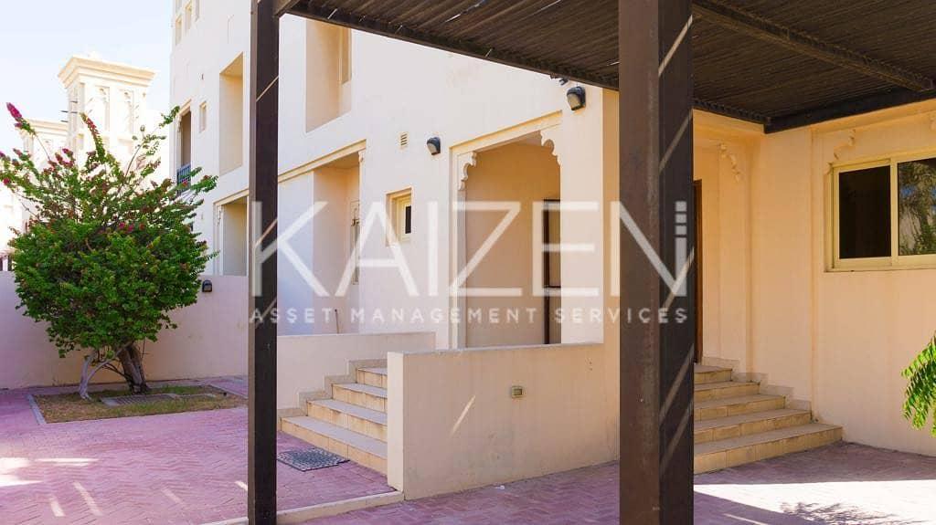 13 4 Br Villa | Rooftop Balcony | No Commission Fee
