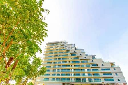 فلیٹ 1 غرفة نوم للايجار في شاطئ الراحة، أبوظبي - Great Deal | Spacious 1 Bedroom | Jamaam