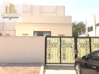 5 Bedroom Villa for Rent in Al Bateen, Abu Dhabi - Awesome Large Villa at Bateen Area