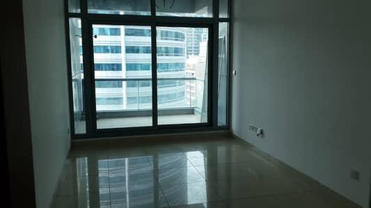 شقة 1 غرفة نوم للايجار في دبي مارينا، دبي - شقة في مارينا ريزيدنس B مارينا ريزيدنس دبي مارينا 1 غرف 60000 درهم - 4230986