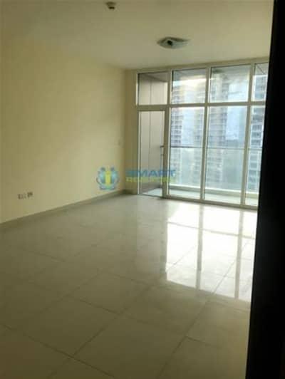 فلیٹ 2 غرفة نوم للايجار في الخليج التجاري، دبي - 13 Month Contract - Spacious 2br+Storage  in Business Bay with Burj View