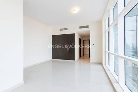 شقة 1 غرفة نوم للايجار في شارع الشيخ زايد، دبي - EID Promotion | 3 Month Free | No Commission