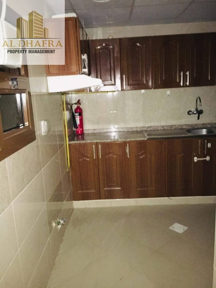 10 Very Good Size Apt and Near to Beach!