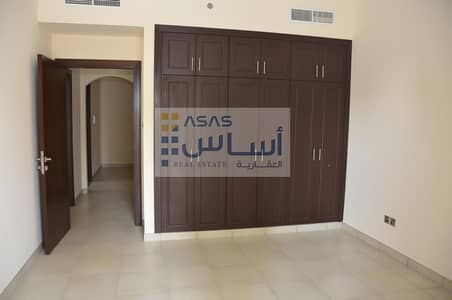 2 Bedroom Apartment for Sale in Al Khan, Sharjah - Limited Time Offer New Prices 10% DP & 4 yrs Installment