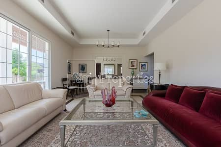 5 Bedroom Villa for Rent in Mudon, Dubai - Perfect Location