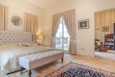 4 Bedroom Villa for Sale in Mudon, Dubai - Ready and Vacant 4BR Rahat Villa!
