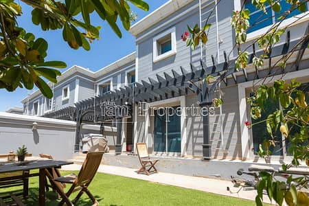 4 Bedroom Townhouse for Sale in Dubailand, Dubai - 4BR | Great Location | Falcon City of Wonders