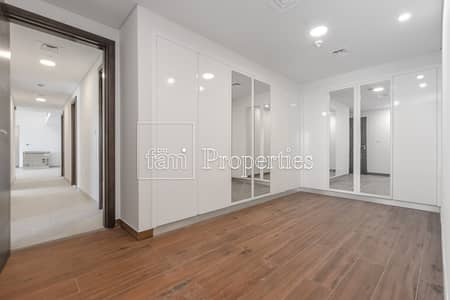 2 Bedroom Flat for Sale in Al Furjan, Dubai - New 2BHK   No commission   Open View