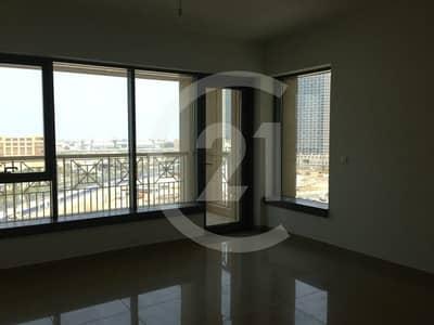 فلیٹ 2 غرفة نوم للايجار في الخليج التجاري، دبي - شقة في 29 برج بوليفارد الخليج التجاري 2 غرف 130000 درهم - 4231685