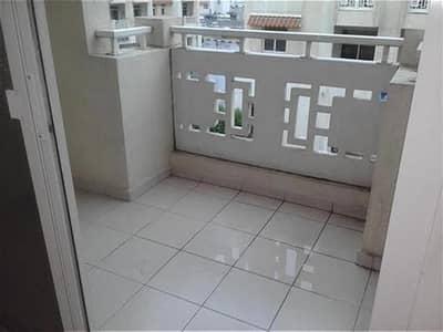 شقة 1 غرفة نوم للايجار في المدينة العالمية، دبي - 30K غرفة نوم واحدة شقة للإيجار في الصين العنقودية