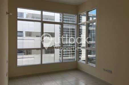 فلیٹ 2 غرفة نوم للايجار في شارع الشيخ خليفة بن زايد، أبوظبي - STUNNING 2BHK APT +BALCONY in AL MAMOURA