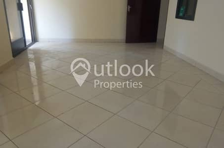 2 Bedroom Apartment for Rent in Tourist Club Area (TCA), Abu Dhabi - SPACIOUS and FABULOUS APARTMENT in TCA!!