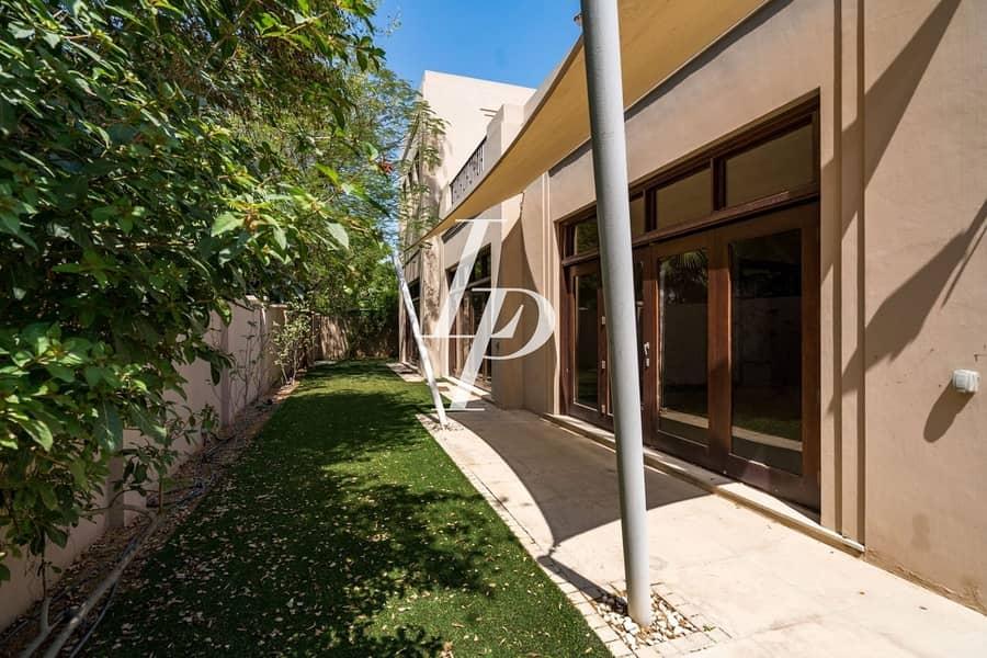 25 Fantastic 6-Bed Camelia Villa|Desert Leaf|