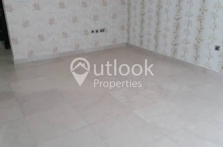 4 PAYMENTS NEW APARTMENT FOR 1BHK!!! RENT NOW!!!