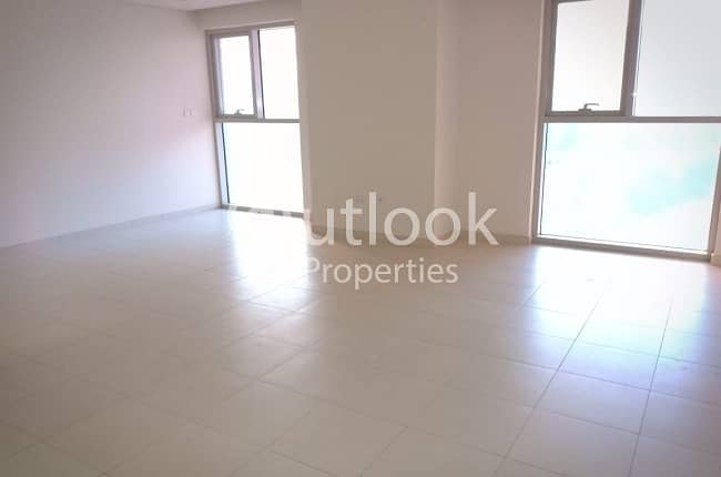 GORGEOUS AND VERY CLEAN!! New 3 BR Apt +Maids+2Parkings!