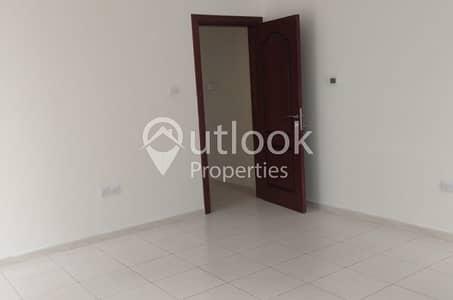 فلیٹ 1 غرفة نوم للايجار في منطقة الكورنيش، أبوظبي - BEST CHEAP! 1 BR APT +PARKING in Corniche Area for 50K